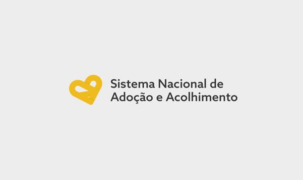 Novo Sistema Nacional de Adoção e Acolhimento (SNA)